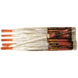Red Dragon Incense – Patchouli