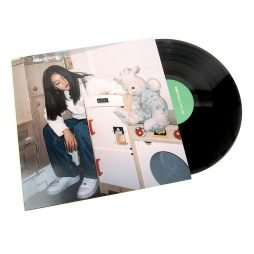 Park Hye Jin – How Can I 12″ Vinyl EP New Sealed