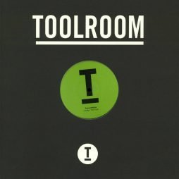 Friend Within – Lonely / The Truth – 12″ Vinyl Single Toolroom House