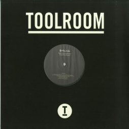 Fatboy Slim – Right Here, Right Now (Camelphat Remix) 12″ Vinyl Single Toolroom